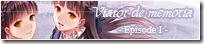 banner_memoria_200x40