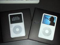 iPod / MA002J/A