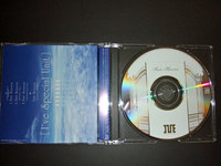 CD『Fair Heaven』